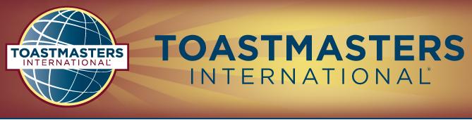 toastmasterinternational